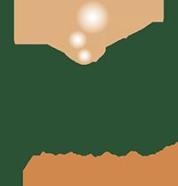 Fizz Feast Logo