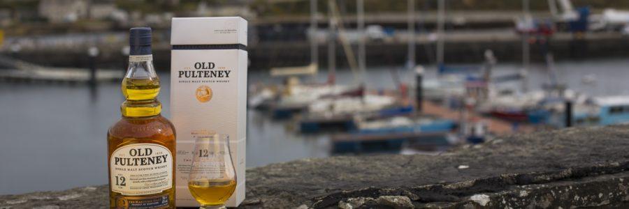Malt Whisky Workshop