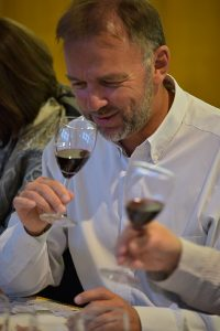 Wine tasting Edinburgh, WSET course Edinburgh, WSET, WSET wine course